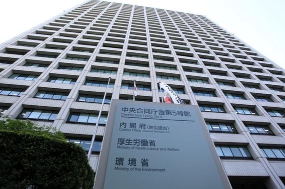 全国に141人、最多は「大阪」…虐待恐れ4人も 厚労省が初調査